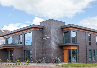 Zahnzentrum Emden
